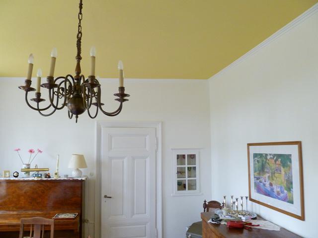 Galerie Maler Ullrich